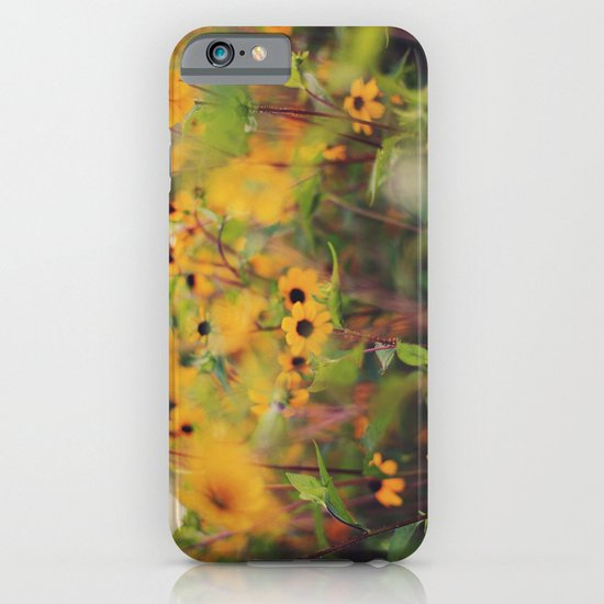 Batik iPhone & iPod Case
