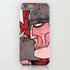 Godguy iPhone 6 Slim Case
