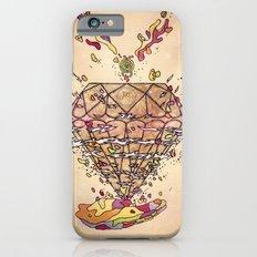 Now Slim Case iPhone 6s