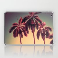 Palms Up Laptop & iPad Skin
