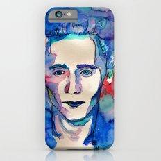 Tom iPhone 6s Slim Case