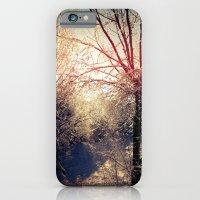 Snow Day 2 iPhone 6 Slim Case