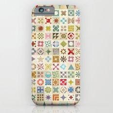 Jane's Addiction To Quil… iPhone 6 Slim Case