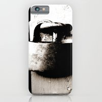 unlock me iPhone 6 Slim Case