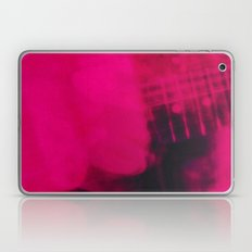 My Bloody Valentine - Lo… Laptop & iPad Skin
