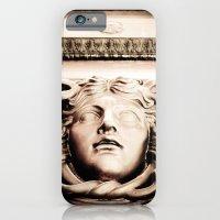 Parthenon iPhone 6 Slim Case