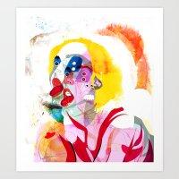050215 Art Print
