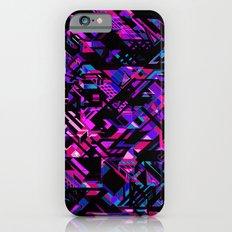 patternarchi iPhone 6 Slim Case