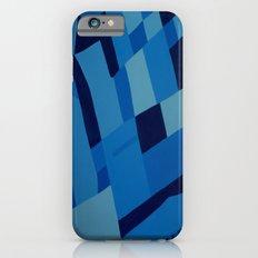 Peckham Slim Case iPhone 6s