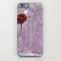 iPhone & iPod Case featuring Mulberry by Katie Troisi