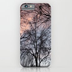 autumn I Slim Case iPhone 6s