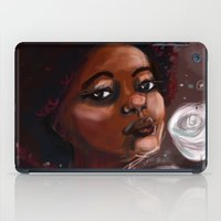 Extraordinary iPad Case