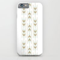 Arrows iPhone 6 Slim Case