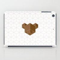 cubear iPad Case