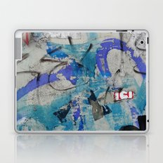 Urban Abstract 117 Laptop & iPad Skin
