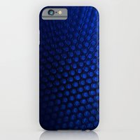 A Vision of Sound iPhone 6 Slim Case