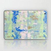 Tie Dye Laptop & iPad Skin