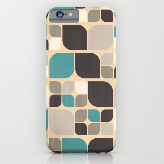 Soft  iPhone & iPod Case