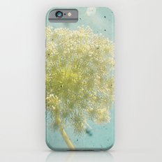 Ethereal Slim Case iPhone 6s