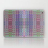 Woop Disco Fun Laptop & iPad Skin