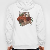 Know me Better, Man! Hoody