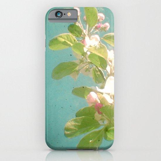 Midsummer iPhone & iPod Case