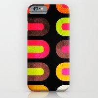 Abrtract II iPhone 6 Slim Case