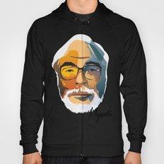 Miyazaki Hoody