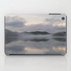 Mistworld iPad Case