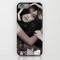Amor iPhone 6 Slim Case