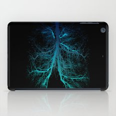Aqua Lungs iPad Case