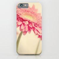 Tall girls iPhone 6 Slim Case