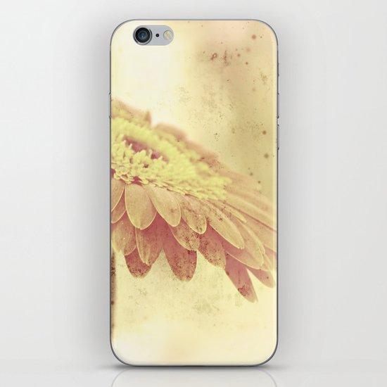 For Grandma iPhone & iPod Skin
