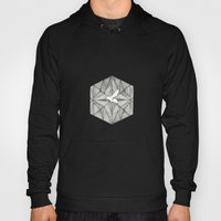 Collectivity Hoody