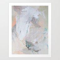 1 2 6 Art Print