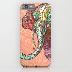 Elephant Ini Slim Case iPhone 6s
