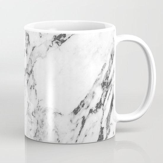 Marble Mug By Matiasmilton Society6