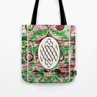 Beverly (#TheAccessories… Tote Bag