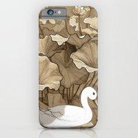 The Duck iPhone 6 Slim Case