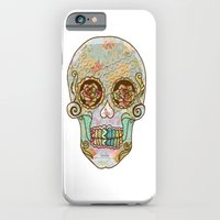 iPhone & iPod Case featuring Faded by Lauren dunn