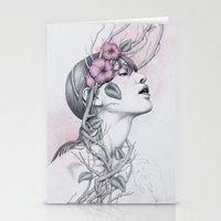 196 Stationery Cards