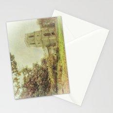 St. Margaret's, Felbrigg Stationery Cards