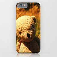 iPhone & iPod Case featuring Palin Meadow by Palin