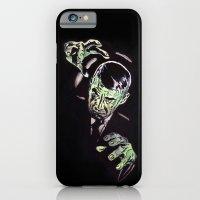 Gruesome iPhone 6 Slim Case