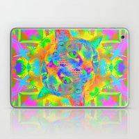 Balinda-Sir Parker Laptop & iPad Skin