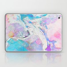 Messy Paint #society6 #decor #buyart Laptop & iPad Skin