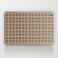 Tiles.01 Laptop & iPad Skin