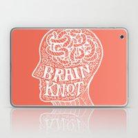 Brainknot Laptop & iPad Skin