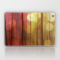 Festive - JUSTART © Laptop & iPad Skin