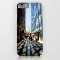 Adelaide - Australia iPhone 6 Slim Case